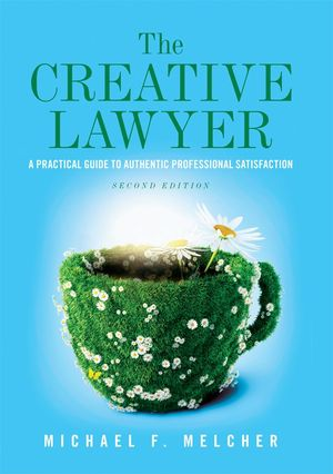 Creative Lawyer Cover copy